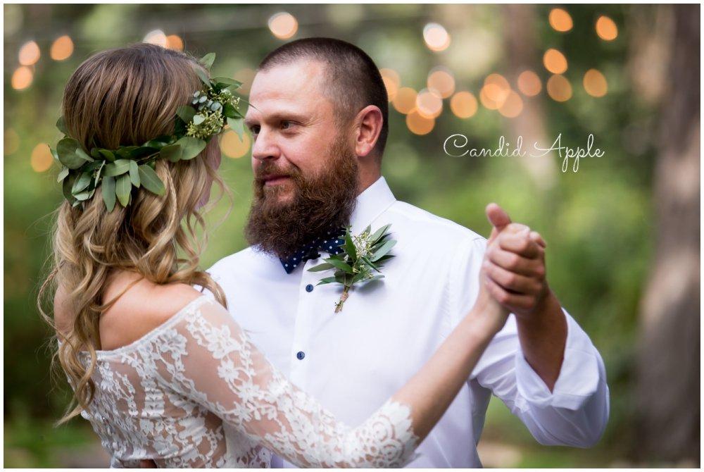 Jenny & Ryan | Caldwell Heritage Farm, Kelowna Wedding