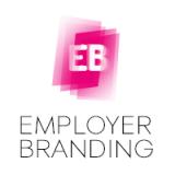 studia employer branding