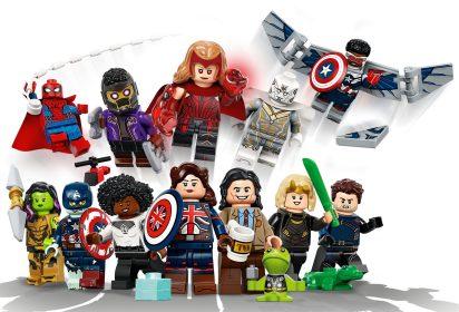 LEGO_71031_alt4