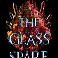 Waiting on Wednesday # 114: The Glass Spare by Lauren DeStefano