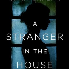 The Honest Kitchen Stainless Steel Shelf With Hooks Review: A Stranger In House By Shari Lapena – ...