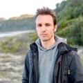 Image of Markus Zusak