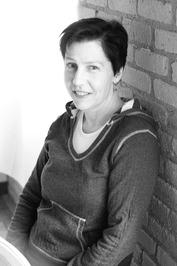 Image of Catherine Clark