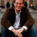 Image of John Green