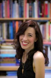Image of Stephanie Garber