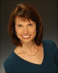 Image of Margaret Peterson Haddix