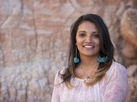 Image of Sandhya Menon