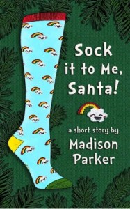 Christmas Book Reviews: 3 Sweet Holiday Reads