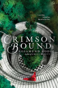 crimson-bound-rosamund-hodge