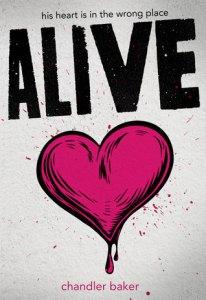 alive-chandler-baker
