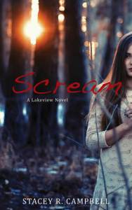 Book Review: Scream by Stacey R. Campbell