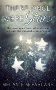 Review: There Once Were Stars