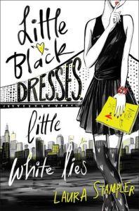 Review: Little Black Dresses, Little White Lies