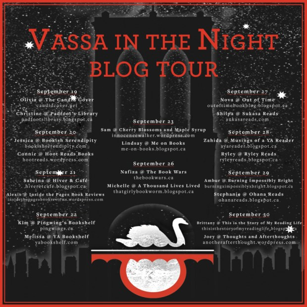 vassa-in-the-night-blog-evite.jpg