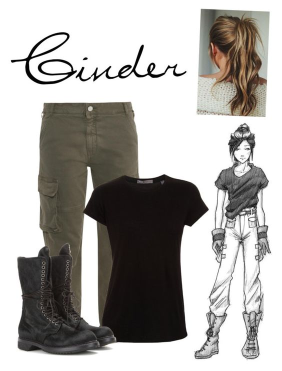 Cinder-from-book-costume-halloween