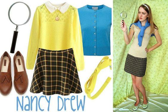 Nancy-Drew-costume