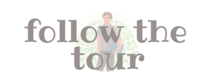 LIBWAP-followthetour