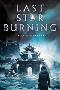 LastStarBurning (2)