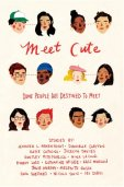 Book cover for Meet Cute