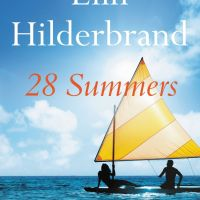 Review: 28 Summers by Elin Hilderbrand