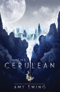 Wishlist Wednesday: The Cerulean