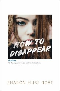 How to Disappear-roat