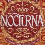 Nocturna Book