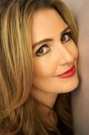 Image of Jennifer Niven