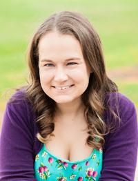 Image of Jessica Spotswood
