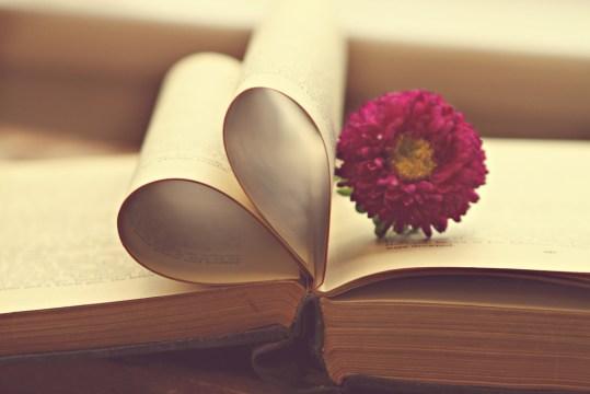 Image of Pretty Books