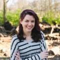 Image of Sara Raasch