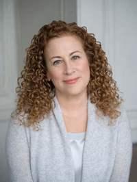 Image of Jodi Picoult