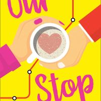 Book Review: Our Stop by Laura Jane Williams