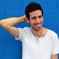 Image of Adam Silvera
