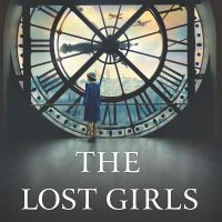 Review: The Lost Girls of Paris by Pam Jenoff