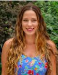 image of Alisha Sevigny