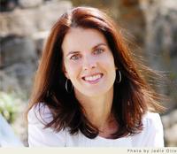 Suzanne Supplee