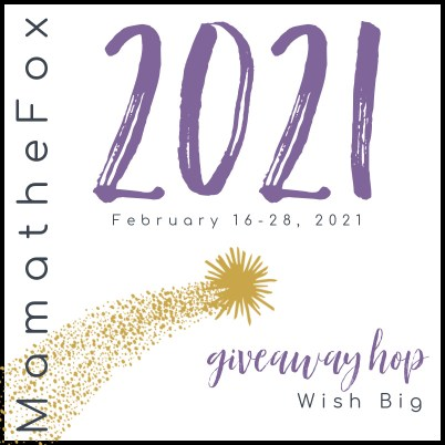 Amazon giveaway big wish