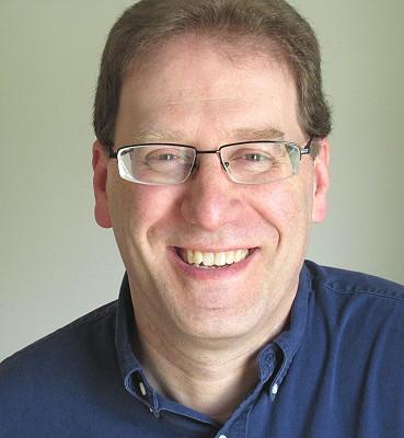 Image of Howard Shapiro