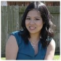 Jenn P. Nguyen