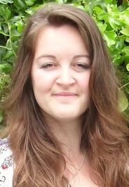 Image of Rachel Medhurst