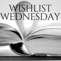 Wishlist Wednesday #127: Not If I Save You First by Ally Carter