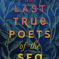 Review: The Last True Poets of the Sea