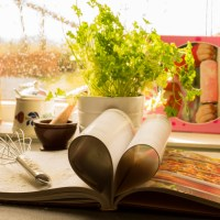 Cookbooks for College Students: The Ultimate List
