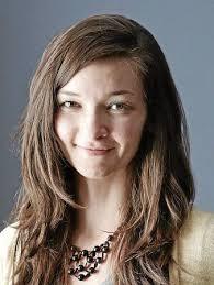 Image of Kristen Miglore
