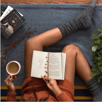 YA Christmas Books: A Definitive List