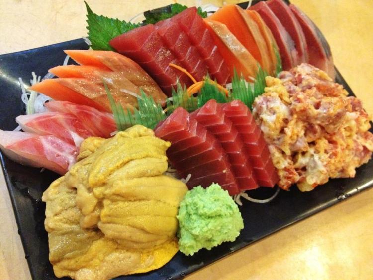 kikufuji restaurant in makati