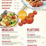 mama lous italian kitchen menu 3