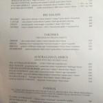 bondi and bourke makati menu 11