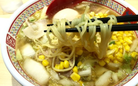 Top10 Foods You Must Eat in Osaka